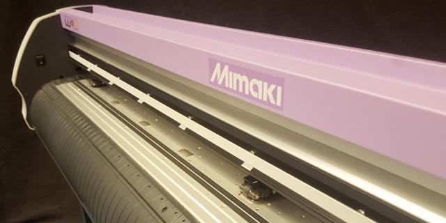 mimaki-cutters-plotters-cape-town