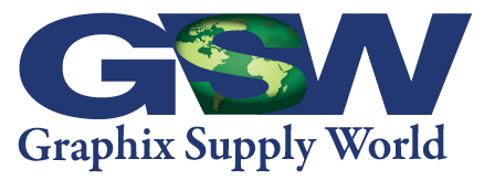 GSW – Graphix Supply World – Mimaki Printers