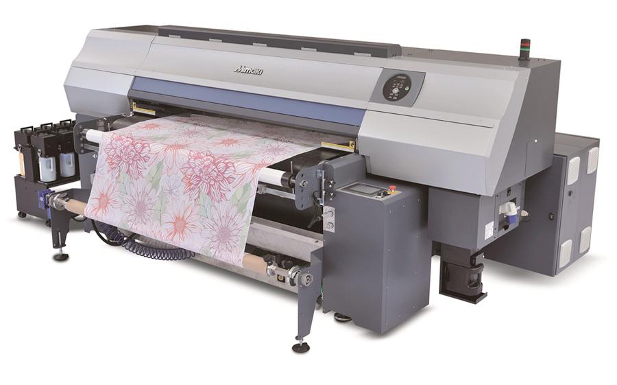 Mimaki-TX500-1800B