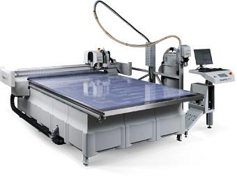 kongsberg-xp-cutting-table