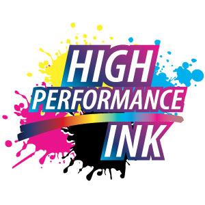 HP-Ink