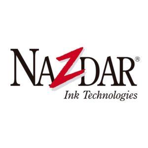 Logo_Nazdar