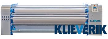 Klieverik-goes-large