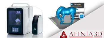 Afinia-3d-printing-&-scanning
