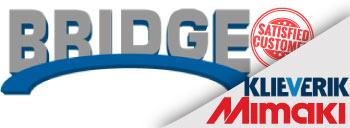 Bridge-happy-customer
