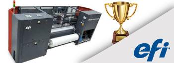 EFI-FabriVu-Best-Textile-Printer