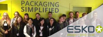 Esko-Packaging-Simplified