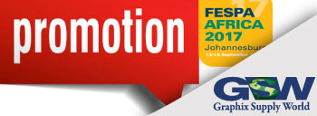Fespa-Africa-Promotion