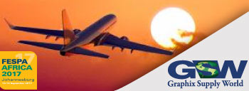 Flights-to-Fespa