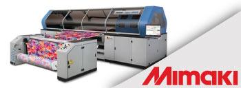 Newsletter - GSW - Graphix Supply World - Mimaki Printers - Page 18