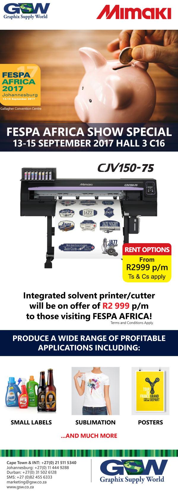 CJV150-75-MAILER