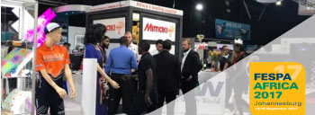 Fespa-Africa-biggest-yet