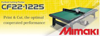 Mimaki-CF22