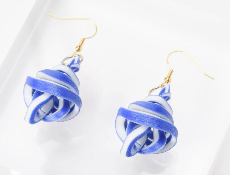 Application_3D_earrings