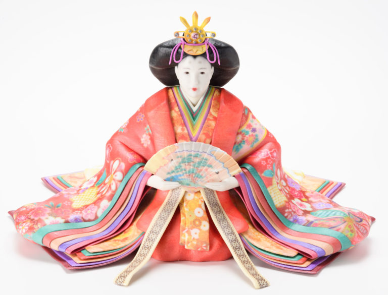 Application_3D_hina-doll