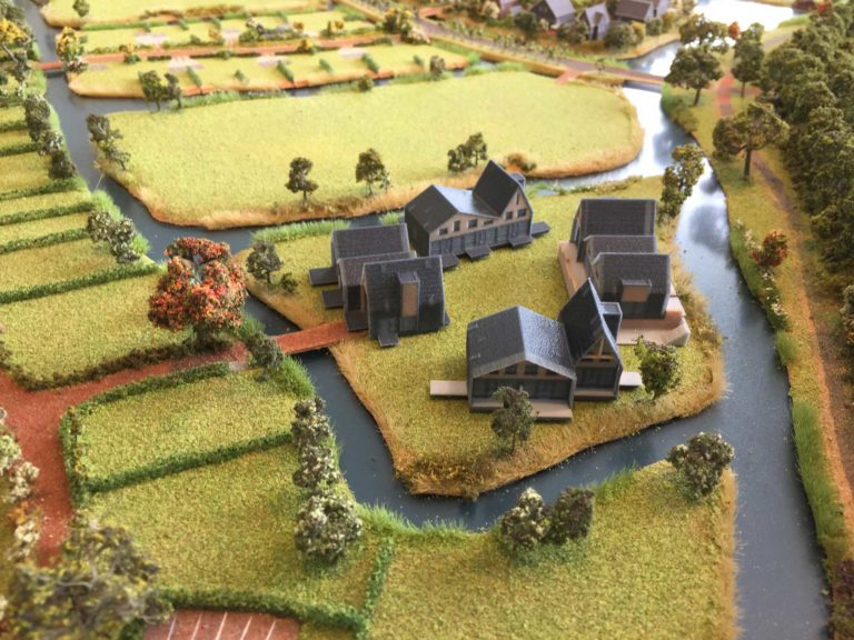 Application_3D_new-development-homes
