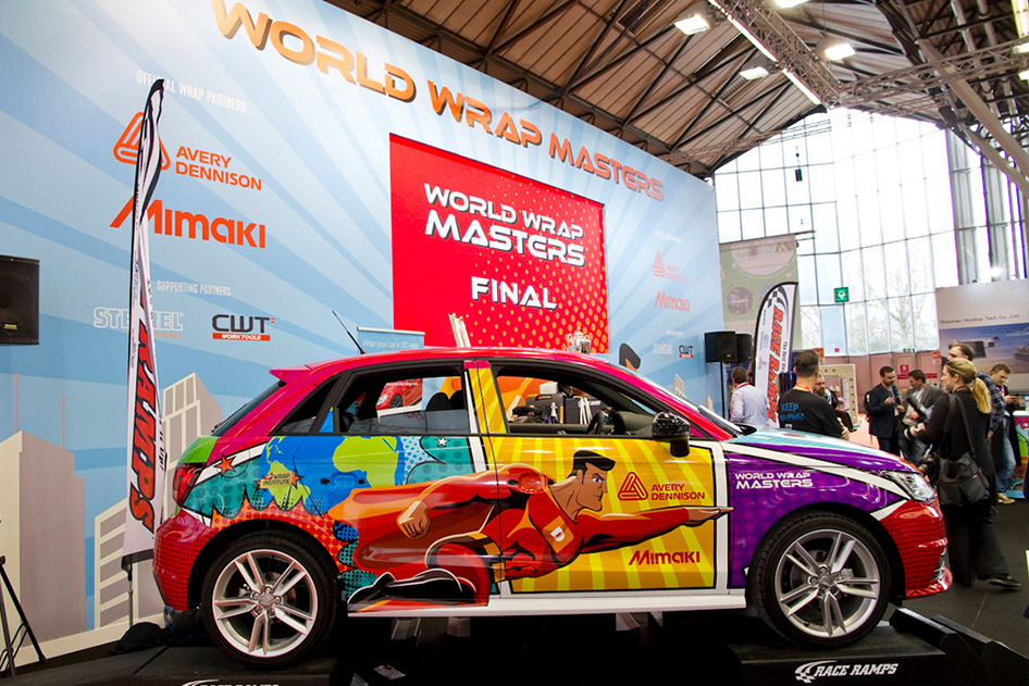 Application_car-wrap_fespa4