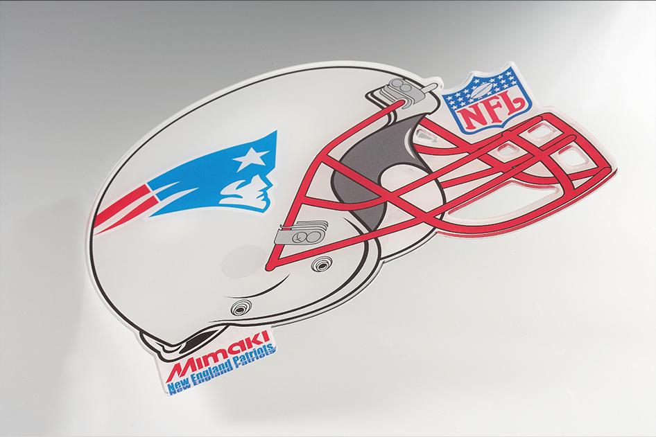Application_cut_rugby-helmet