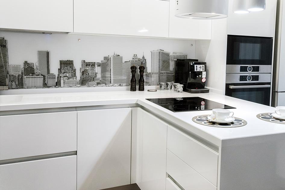 Application_glass-panel-kitchen2