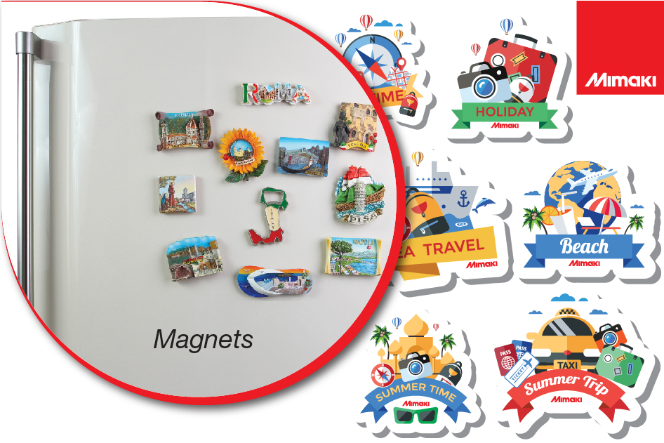 Application_magnets_sample-kit