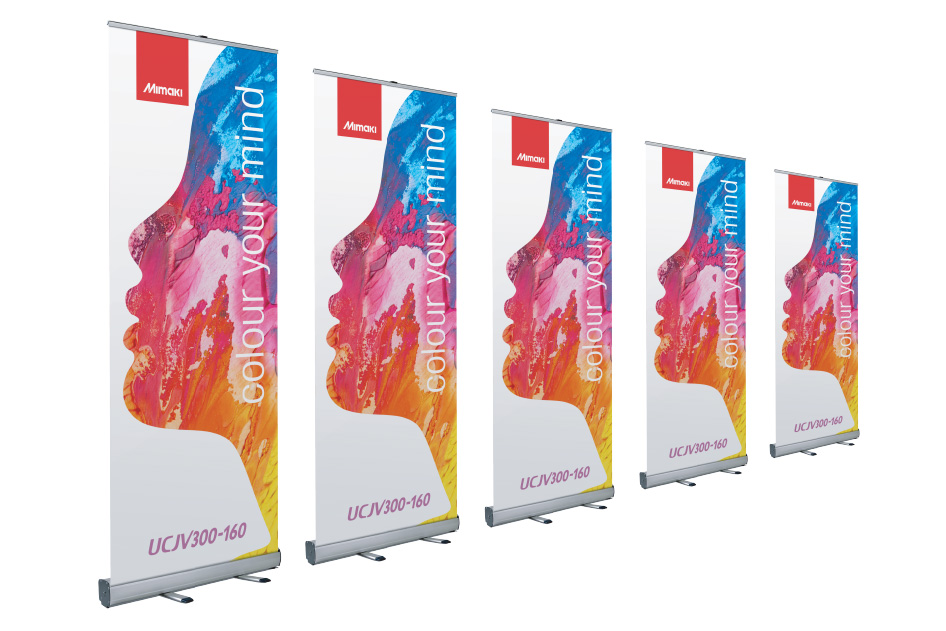 Application_roll-up-banners