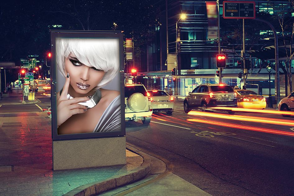 Application_signboard_backlit3
