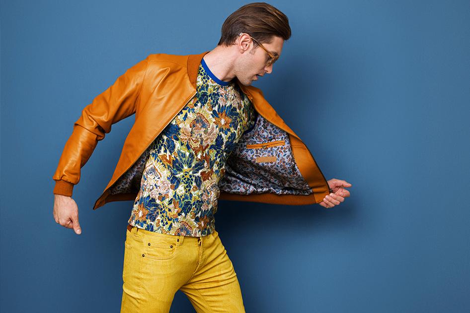 Application_textile_fashion_man