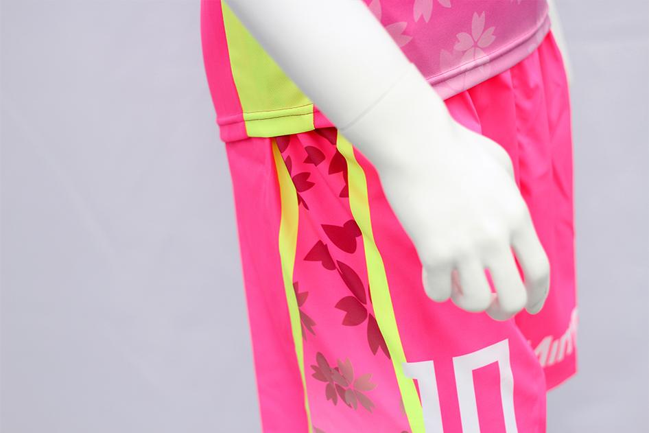 Application_textile_fluor-close-up1