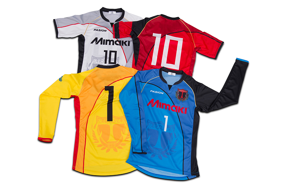 Application_textile_sportswear2