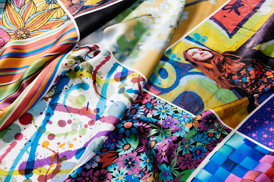 Application_textile_various-fabrics2