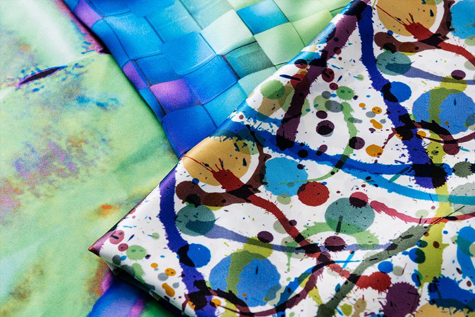 Application_textile_various-fabrics3
