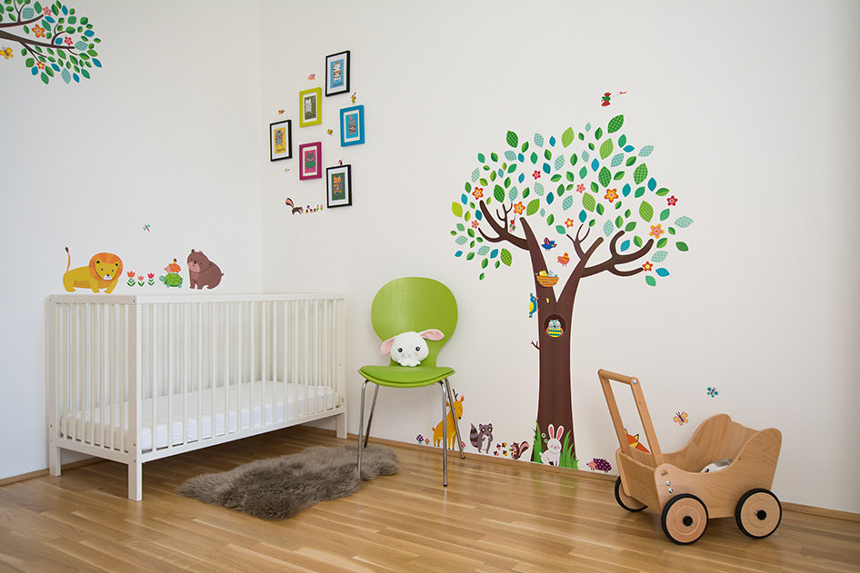Application_wall-covering7