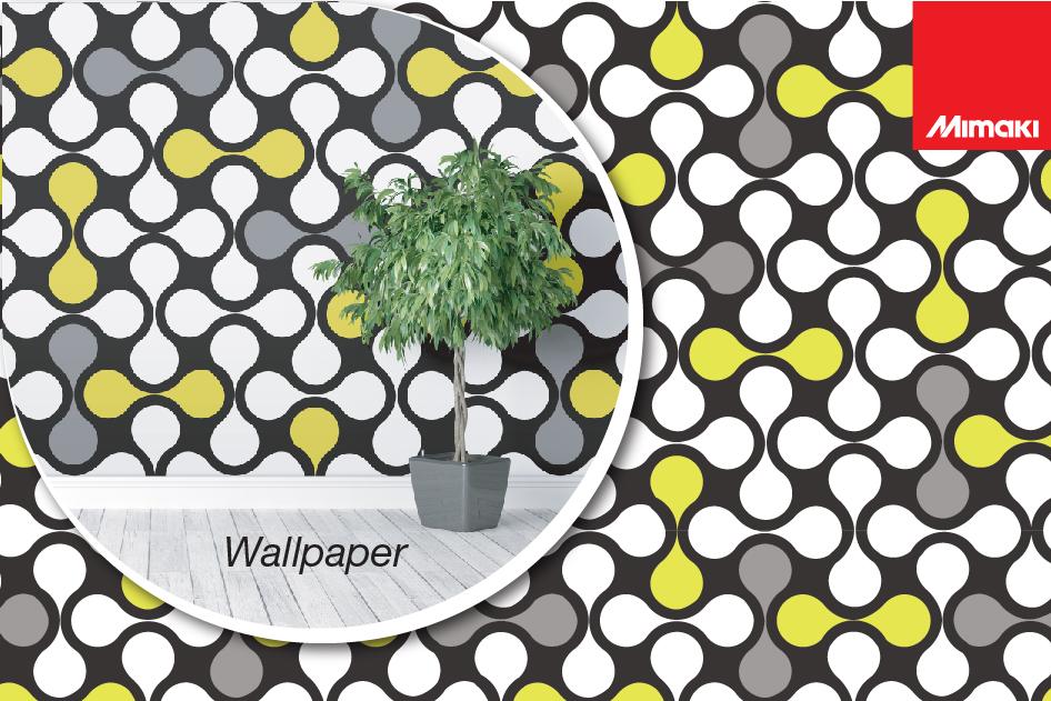 Application_wallpaper_sample-kit