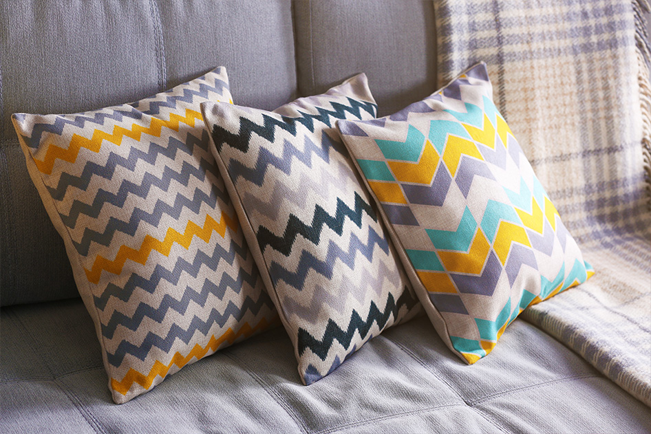 Applications_pillows