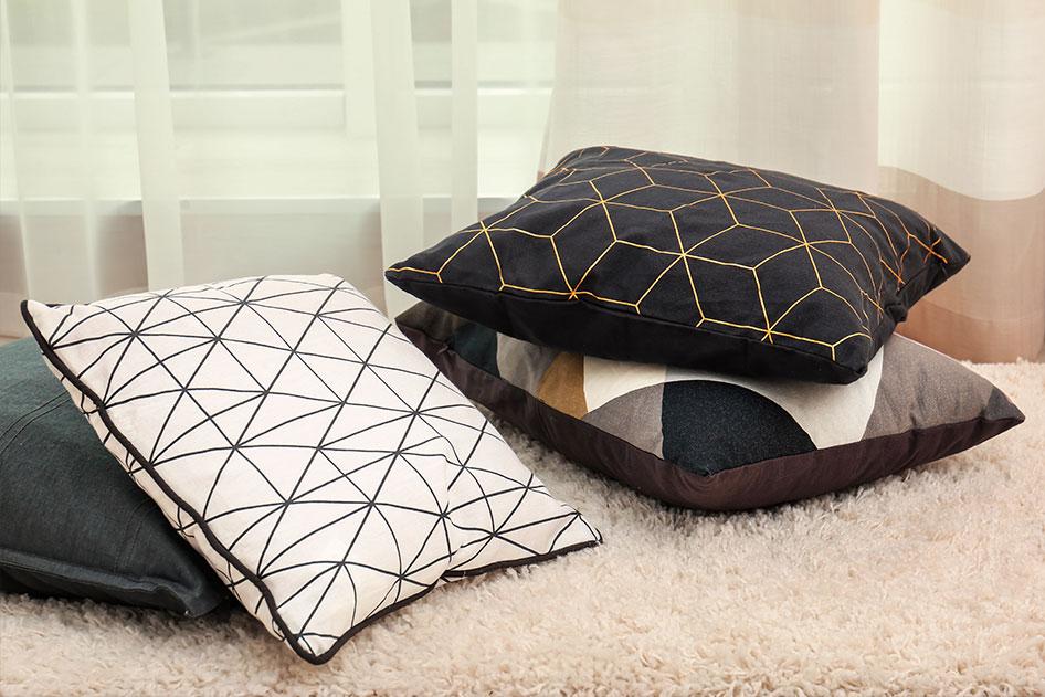 Applications_pillows2
