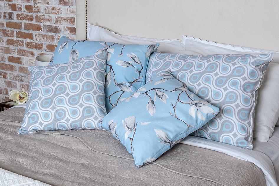 Applications_pillows3