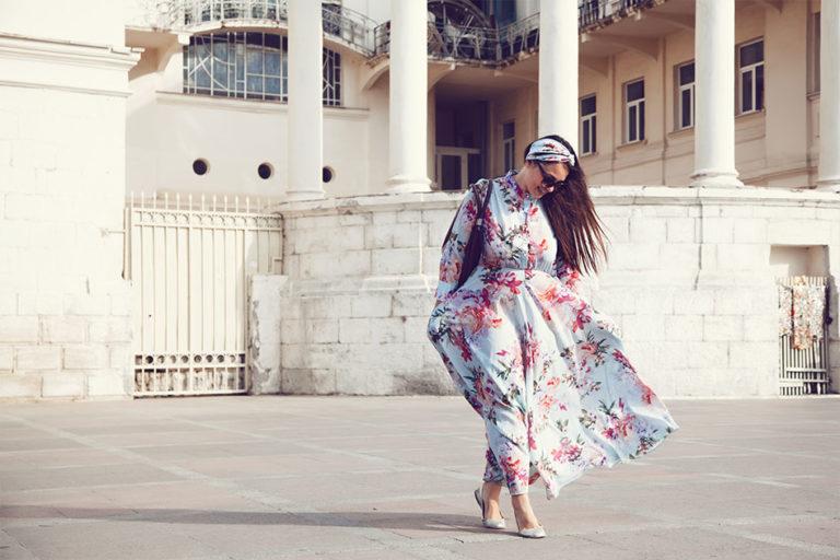 Applications_textile_fashion