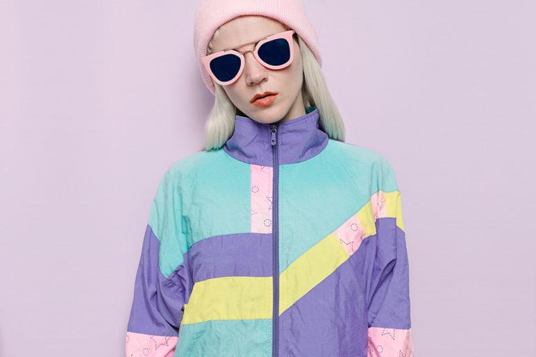 Applications_textile_fashion-sportswear