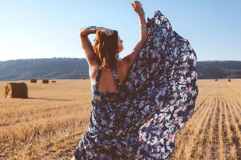 Applications_textile_fashion_boho2