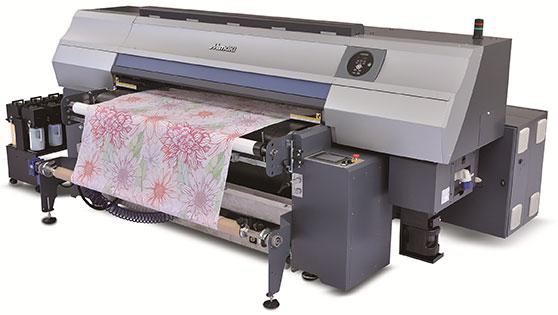 TX500-1800B_diagonal_500x315