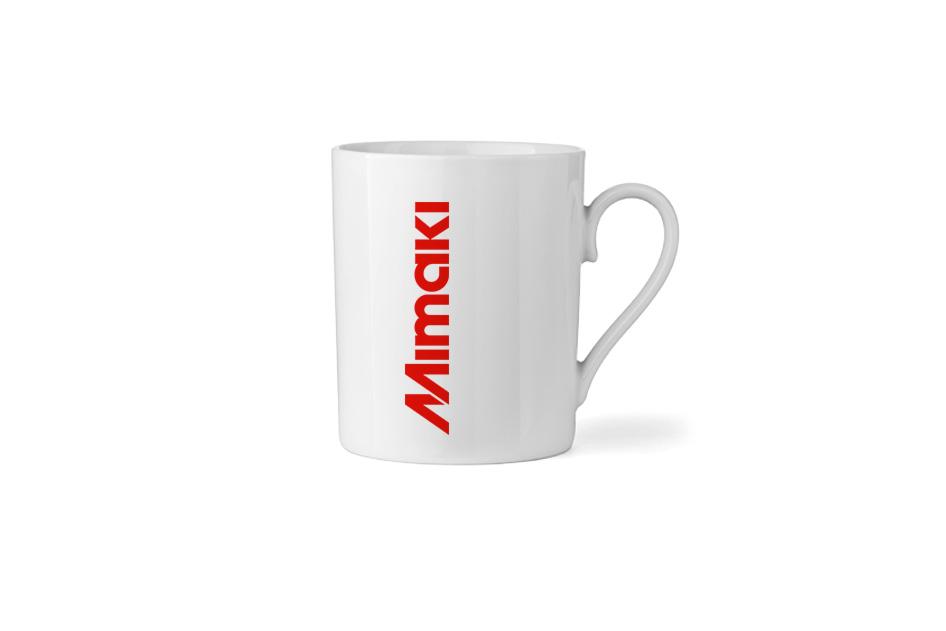 Application_Mimaki-Mug