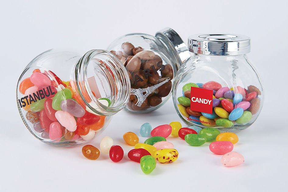 Application_candy-jars