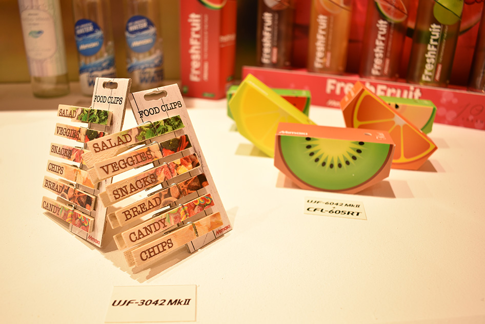 Application_food-clips-and-carton-and-drink-boxes