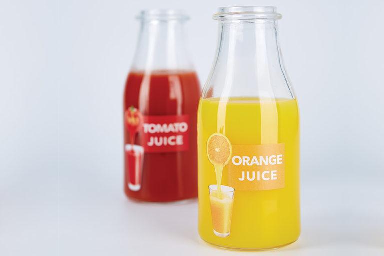 Application_juice-bottles