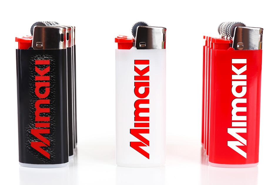 Application_lighters_mimaki