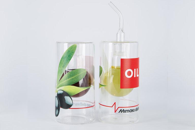 Application_oils