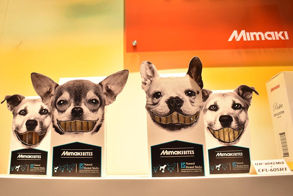 Application_packaging-dog-sticks