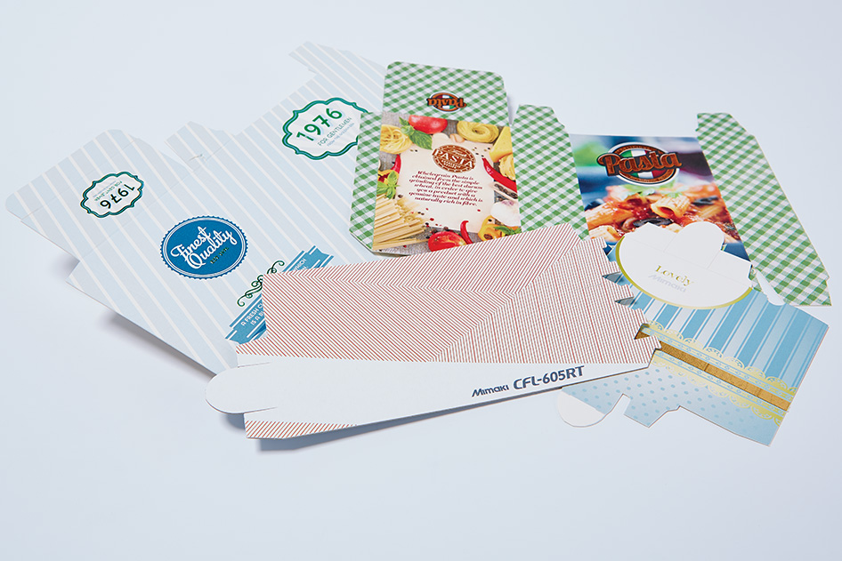 Application_packaging