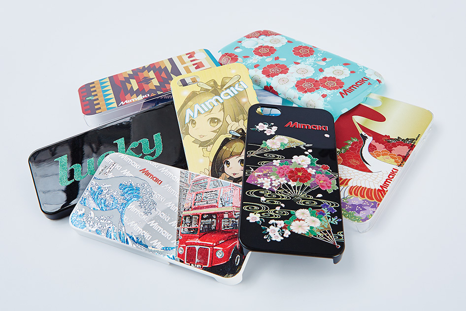 Application_phone-covers