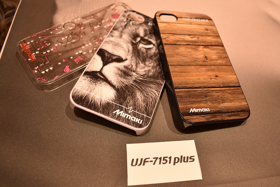 Application_phone-covers2